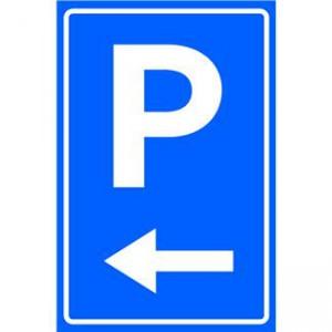 parken_schild