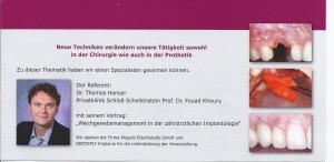 Flyer_September0003-e1373279914639