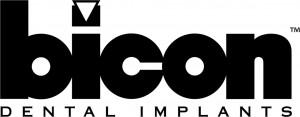 Bicon_Logo