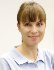 Quelle: Zahnarztpraxis Dr. Ludwig und Kollegen / Team Dr. Zorzin