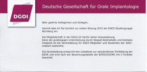 Flyer_Dr. Mischa Krebs_20150002