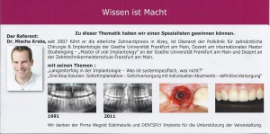 Flyer_Dr. Mischa Krebs_20150003