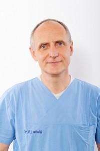 Quelle: Zahnarztpraxis Dr. Ludwig & Kollegen Fürth_Zahnarzt Dr. Volker Ludwig