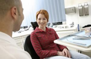 Wie gut ist Zahnersatz aus dem Ausland? | Quelle: © Initiative proDente e.V.