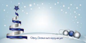 Quelle: silverkama_fotolia.com/weihnachten