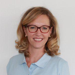 Quelle: Zahnarztpraxis Dr. Ludwig und Kollegen | Neue Zahnärztin Frau Aileen Klinge