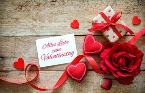 Quelle: Alexander Raths_fotolia.com|Valentinstag