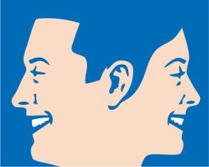 Hochwertiger Zahnersatz dank CAD/CAM und CEREC | Zahnarzt Fürth