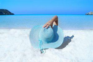 Zahnschmerzen im Urlaub: Erste-Hilfe-Tipps | Zahnarzt Fürth