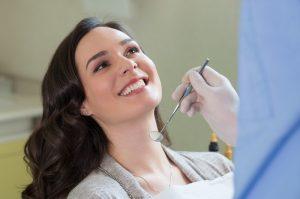 Zahnbehandlung mit Lachgas - Endlich ohne Angst zum Zahnarzt! | Zahnarzt Fürth