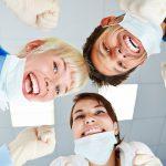 Sedierungsmöglichkeiten bei der Implantatsetzung   Zahnarzt Fürth