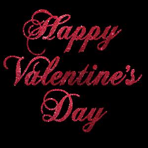 Quelle: pixabay_cco|Valentinstag