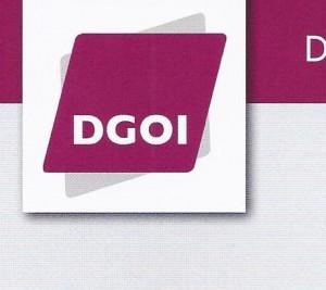 DGOI-Studiengruppe Nürnberg