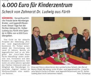 Quelle: Marktspiegel Ausgabe 12/14