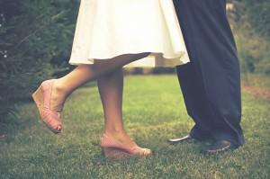 Internationaler Tag des Kusses - Warum Küssen gesund ist | Quelle: © AdinaVoicu/pixabay.com
