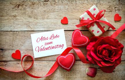Blog Archive Happy Valentine S Day Wunscht Die Zahnarztpraxis Dr