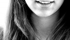 Ohne Angst zum Zahnarzt dank Lachgas | Zahnarzt Fürth