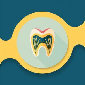 Moderne Wurzelbehandlung mit dem Dentalmikroskop | Zahnarzt Fürth