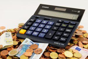 Zahnersatz von der Steuer absetzen – was und wie viel ist möglich?