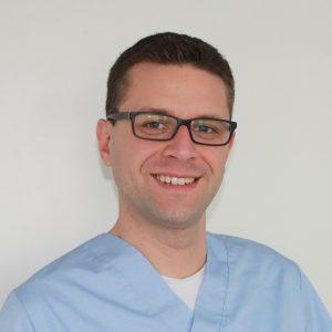 Quelle: Zahnarztpraxis Dr. Ludwig und Kollegen/ZA Stefan Karl