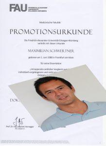 Quelle: Zahnarztpraxis Dr. Ludwig und Kollegen/Dr. Maximilian Schwertner