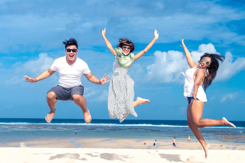 ZOOM-Bleaching – Ihr Lächeln für den Sommer | Zahnarzt Fürth