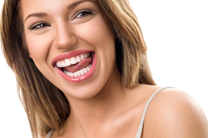 Zahnimplantate trotz Parodontitis | Zahnarzt Fürth