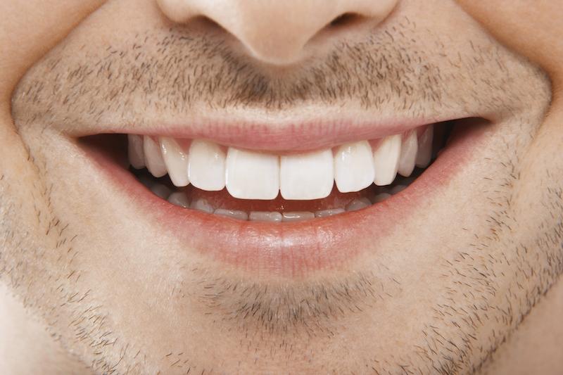 CEREC: Zahnersatz ohne Abdruck | Zahnarzt Fürth, Dr. Ludwig & Kollegen