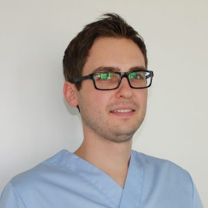 Quelle: Zahnarztpraxis Dr. Ludwig und Kollegen/Team