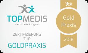 Auszeichnung bei Ihrem Zahnarzt in Fürth | Zahnarzt Fürth