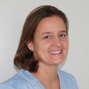 Quelle: Zahnarztpraxis Dr. Ludwig und Kollegen/Dr. Ungvàri_Team-Ärzte