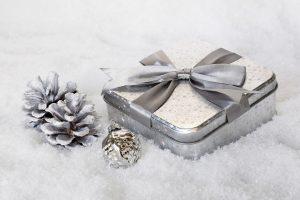 Quelle: annca_pixabay/Weihnachten