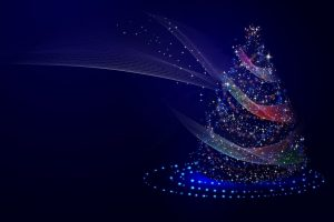 Quelle: pixabay_Weihnachten